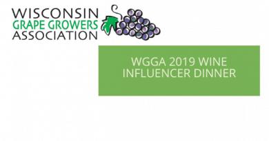 WGGA Influencer Dinner