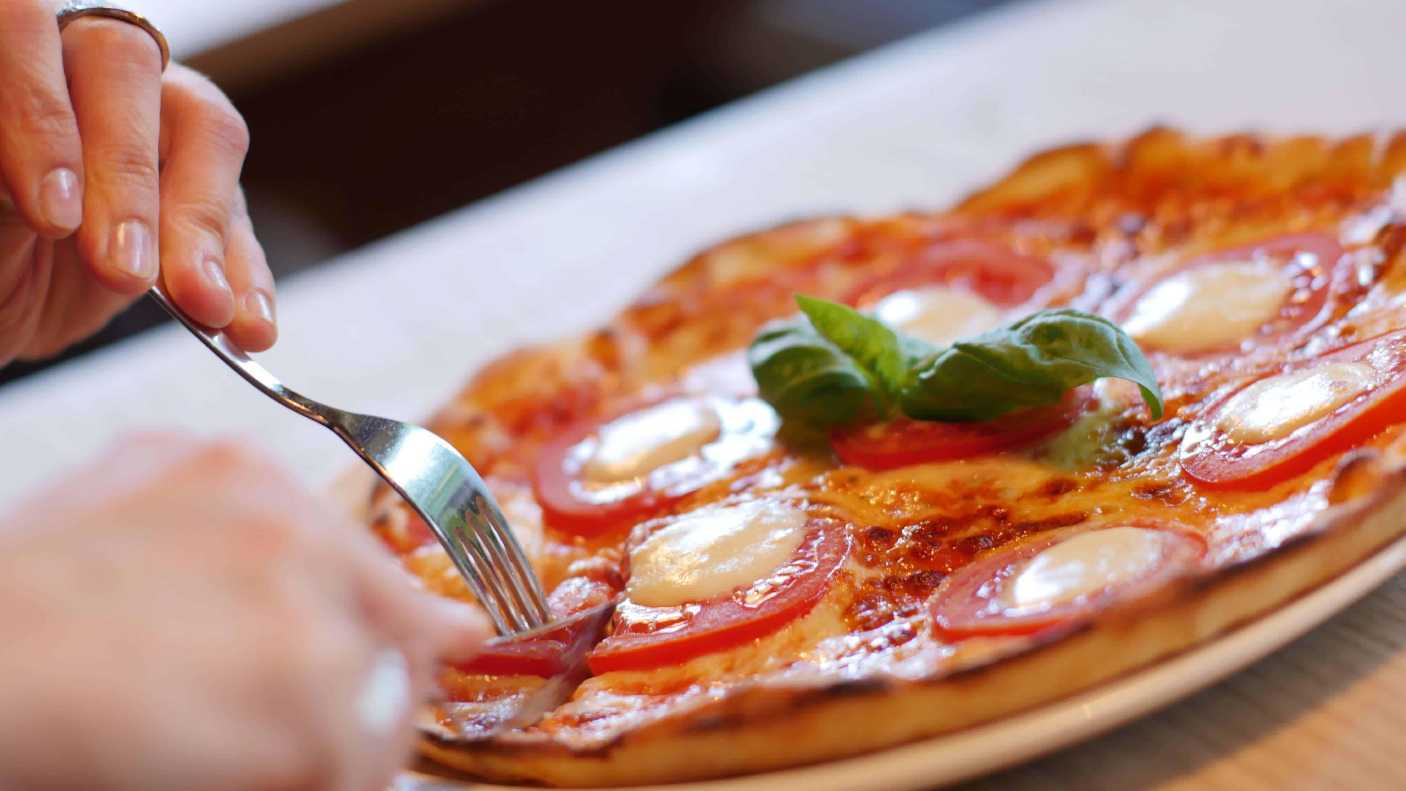 italian restaurants milwaukee